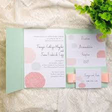 summer wedding invitations summer wedding invitations ideas for summer weddings