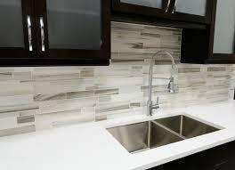 white kitchen cabinets with taupe backsplash beautiful custom designer backsplash peabody ma