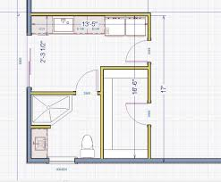 Small Full Bathroom Floor Plans Interior Small Bathroom Layout For Great Bathroom Layout Ideas