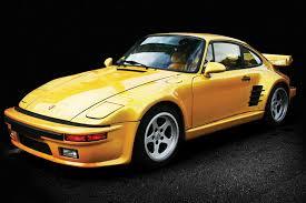 1987 porsche 911 slant nose porsche 911 slant nose kit results