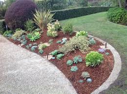 15 best succulent garden design image gardens by gabriel san