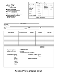 print a packing list or pick ticket using your computer and