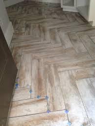 Mohawk Flooring Mohawk Flooring Bogerra Tile In Nocino Travertine Tile Flooring