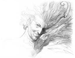 6 pro sketching tips for illustrators creative bloq