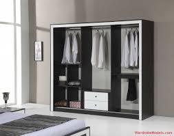 wardrobe designs for small bedroom indian room design ideas