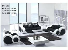 White Leather Recliner Sofa Cheap Leather Reclining Sofa Sets And Loveseat Top Recliner White