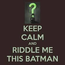 Stay Calm Meme - 103 best keep calm meme images on pinterest keep calm cinema and