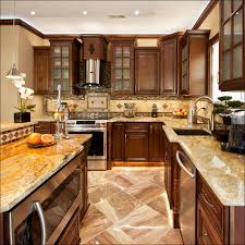 Modern Kitchen Cabinets Astounding Modern Cabinet Styles Photos Best Idea Home Design