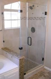 glass shower doors frameless frameless shower doors
