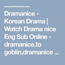 dramanice my queen dramanice korean drama watch drama nice eng sub online