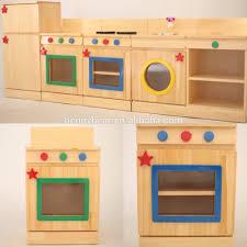 childrens wooden kitchen furniture childrens wooden kitchen furniture creepingthyme info