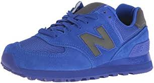 amazon customer reviews new balance mens 574 amazon com new balance women s 574 urban twilight pack fashion