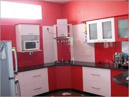 kitchen furniture images kitchen furniture kitchen furniture manufacturer