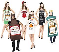 minecraft villager costume for sale best 20 minecraft halloween
