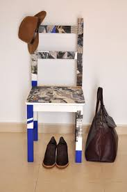 Ikea Hack Chairs by Diy Ikea Hack Chair Emerja Ikea Hack Chair Ikea Hack And