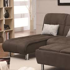 Comfortable Chairs For Living Room by Indoor Chaise Lounge Chair Charming Chaise Lounge Indoor For