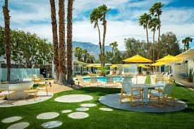 12 unique things to do in palm springs california