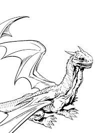 coloring page harry potter coloring pages 6