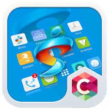 mobogenie apk mobogenie theme free mobogenie theme app apk 9apps