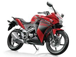 cbr bike price in india honda cbr150r for sale price list in india may 2018 priceprice com