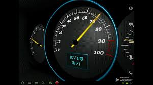 speedometer app android 3d speedometer live wallpaper