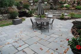 Outdoor Patio Design Lightandwiregallery Com by Stone Patio Design Lightandwiregallery Com