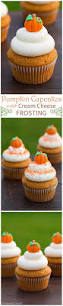 Simple Halloween Treat Recipes 778 Best Halloween Party Food Images On Pinterest Halloween