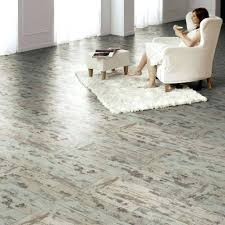 Locking Laminate Flooring White Washed Floor U2013 Thematador Us