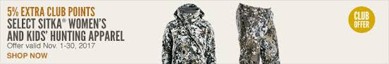 women u0027s hunting clothing u0026 camo hunting clothing cabela u0027s