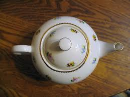 i godinger co rosebud i godinger co rosebud tea pot and 12 similar items