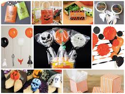 Halloween Party Favors Best Halloween Party Supplies Gift Ideas Decorations U0026 Games