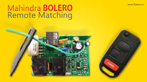 wiring diagram for mahindra bolero mahindra bolero repair manual