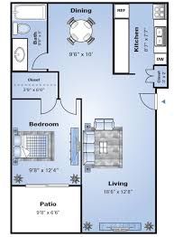 Denver Art Museum Floor Plan Advenir At Lowry Denver Co Welcome Home