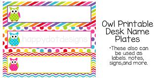 student name tags for desks printable name plates roberto mattni co