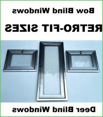 Blind For Windows And Doors Blind For Windows And Doors Magneblind Magnetic Mini Blinds For
