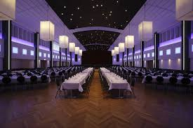 design hotel hannover designhotel congress centrum wienecke xi up to 50 persons fiylo