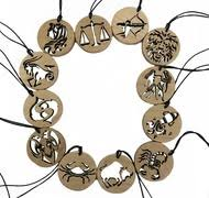 wooden necklaces wood nyc wooden necklaces pendants chains