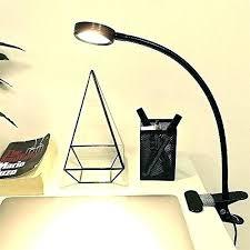 clip on reading light for bed headboard reading light yannickmyrtil com
