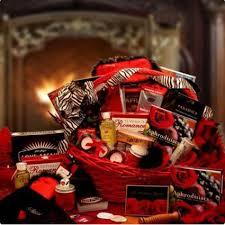 Chocolate Gift Baskets 21 Romantic Chocolate Gifts Dodo Burd
