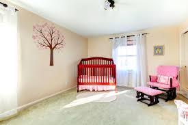 ideen zur babyzimmergestaltung kinderzimmer neutral gestalten besonnen auf moderne deko ideen