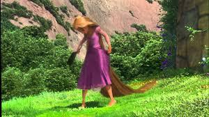 disney u0027s tangled rapunzel