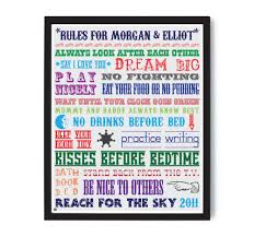 another version of life rules i will have to custom do this one