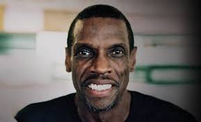 Answer Man Dwight Gooden Talks - dwight doc gooden says strip club is his biggest weakness