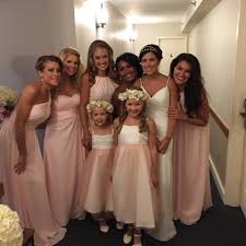 bridesmaid dresses azazie arabella bridesmaid dress azazie