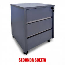 cassettiere ufficio cassettiere da ufficio arredo uffici e negozi commercio
