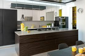 mirrored glass furniture ideas for interior