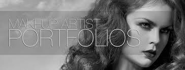 find makeup artists makeup artist portfolios find a makeup artist