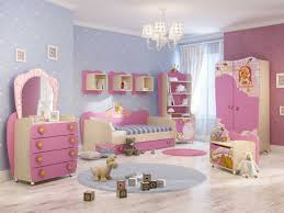 home design girls room paint ideas colorful stripes or a