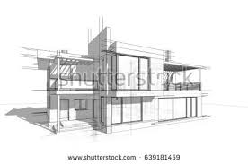 design sketch supermarket stock illustration 655770931 shutterstock