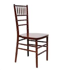 where to rent tables and chairs tables chair rentals spartanburg sc where to rent tables